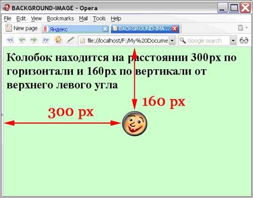 Получаем таблицу периодических элементов бесплатно